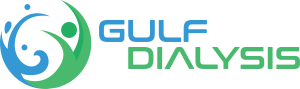Gulf Dialysis Technical Services